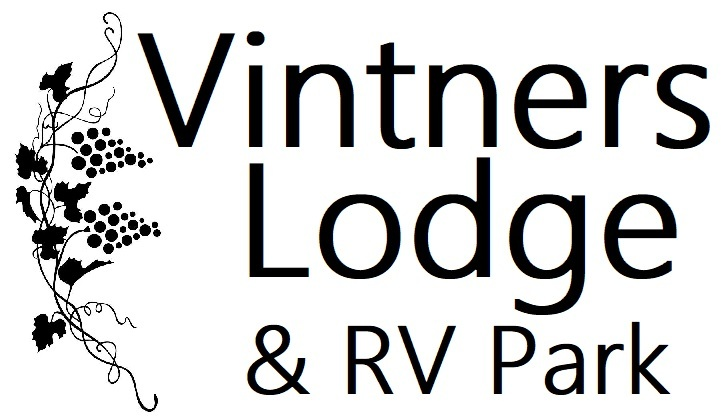 Vintners Lodge & RV Park